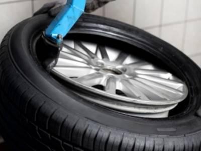 Профессиональная перебортовка колес и ее особенности