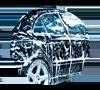 Услуги и цены. Прайс-лист Автомойки N1 Ознакомьтесь с ценами на услуги нашей автомойки и шиномонтажа, дополнительные услуги. прайс лист автомойки n1